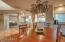 Contemporary architecture and open design. Gainey Ranch 7740 E Gainey Ranch Rd #27