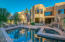 Things to do in Gainey Ranch http://www.tripadvisor.com/AttractionsNear-g31350-d74109-Hyatt_Regency_Scottsdale_Resort_and_Spa_at_Gainey_Ranch-Scottsdale_Arizona.html