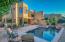 7740 E GAINEY RANCH Road, 27, Scottsdale, AZ 85258