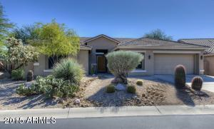 5539 E SIERRA SUNSET Trail, Cave Creek, AZ 85331