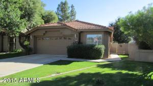 8891 E Mescal Street, Scottsdale, AZ 85260
