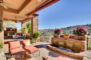 15935 E VILLAS Drive, Fountain Hills, AZ 85268