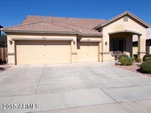 4204 W VALLEY VIEW Drive, Laveen, AZ 85339