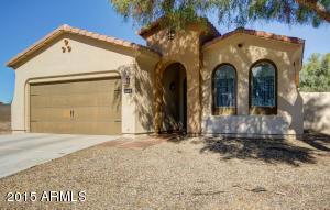 11010 W WOODLAND Avenue, Avondale, AZ 85323