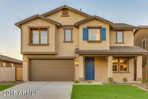 38113 W SAN CAPISTRANO Avenue, Maricopa, AZ 85138