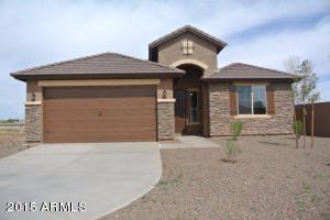 38071 W SAN CAPISTRANO Avenue, Maricopa, AZ 85138