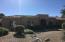 8323 E SANDS Drive, Scottsdale, AZ 85255