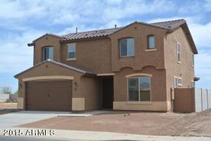 38097 W SAN CAPISTRANO Avenue, Maricopa, AZ 85138