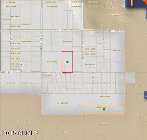 xxx W Frontier Divide, -, Surprise, AZ 85387