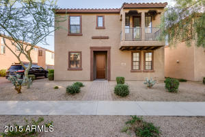 2367 W JAKE Haven, Phoenix, AZ 85085