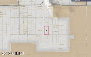 153rd/ E Frontier Drive, -, Surprise, AZ 85387