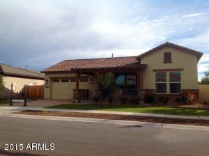 7447 E Posada Avenue, Mesa, AZ 85212