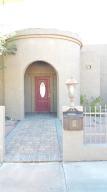 9439 E CISCO Road, Mesa, AZ 85207