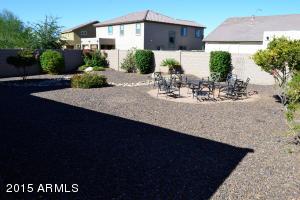 11264 E Shelley Avenue, Mesa, AZ 85212