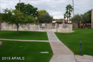 16912 E LA MONTANA Drive, D18 18D, Fountain Hills, AZ 85268