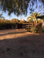 7045 N 69TH Place, Paradise Valley, AZ 85253