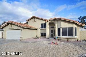 6176 E BLANCHE Drive, Scottsdale, AZ 85254