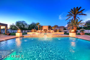 6144 E FANFOL Drive, Paradise Valley, AZ 85253