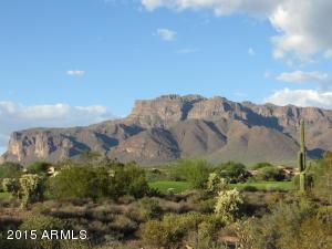 3488 S FIRST WATER Trail, 35, Gold Canyon, AZ 85118
