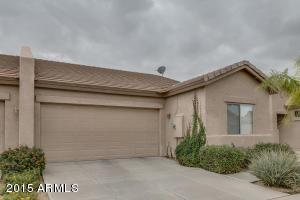 44 S GREENFIELD Road, 29, Mesa, AZ 85206