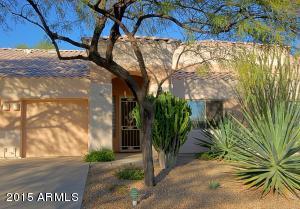16450 E Avenue of the Fountains, 20, Fountain Hills, AZ 85268