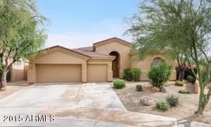 19727 N 83RD Place, Scottsdale, AZ 85255