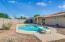 924 S PIONEER, Mesa, AZ 85204