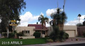 8702 E SAN BRUNO Drive, Scottsdale, AZ 85258