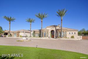 9832 E DESERT COVE Avenue, Scottsdale, AZ 85260