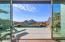 7535 N CLEARWATER Parkway, Paradise Valley, AZ 85253