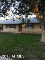 751 N VINEYARD Street, Mesa, AZ 85201