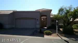 4729 E MELANIE Drive, Cave Creek, AZ 85331