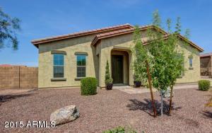 18292 W SELLS Drive, Goodyear, AZ 85395