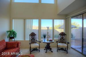 11022 N Indigo Drive, 119, Fountain Hills, AZ 85268