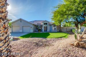 13416 N 76TH Place, Scottsdale, AZ 85260