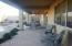 10426 E HELM Drive, Scottsdale, AZ 85255
