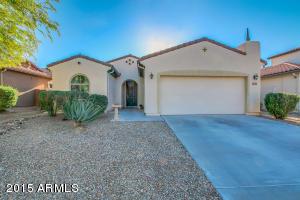 25521 N 54TH Lane, Phoenix, AZ 85083