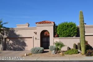 8670 E Via Del Arbor, Scottsdale, AZ 85258