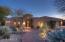 9795 E GRANITE PEAK Trail, Scottsdale, AZ 85262