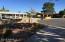 2209 E CAMINO Circle, Mesa, AZ 85213