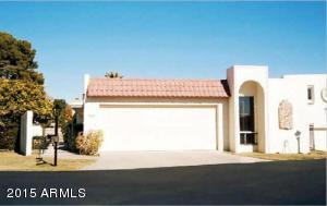 3155 N 48TH Street, Phoenix, AZ 85018