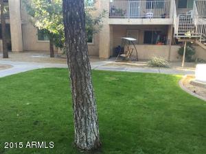 2220 W Dora Street, 116, Mesa, AZ 85201