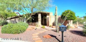 17048 E Nicklaus Drive, Fountain Hills, AZ 85268