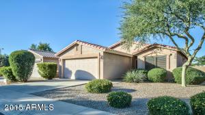 5042 S CITRUS Lane, Gilbert, AZ 85298