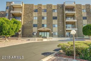 425 S PARKCREST Avenue, 342, Mesa, AZ 85206
