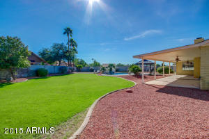 4941 E WALTANN Lane, Scottsdale, AZ 85254