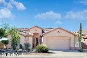 6478 S SANDTRAP Drive, Gold Canyon, AZ 85118