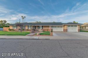 6202 E CALLE REDONDA, Scottsdale, AZ 85251