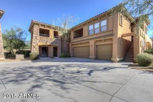 19700 N 76TH Street, 1185, Scottsdale, AZ 85255