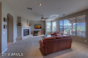 13450 E VIA LINDA, 2043, Scottsdale, AZ 85259